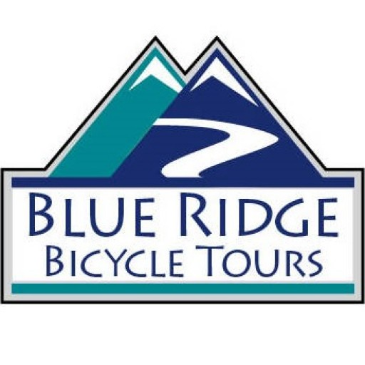 Blue Ridge Bicycle Tours